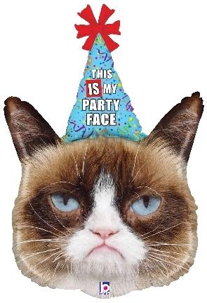 grumpy cat пермьgrumpy cat no, grumpy cat игра, grumpy cat birthday, grumpy cat art, grumpy cat пермь, grumpy cat game, grumpy cat взлом, grumpy cat happy birthday, grumpy cat перевод, grumpy cat wallpaper, grumpy cat рисунок, grumpy cat meme, grumpy cat мем, grumpy cat png, grumpy cat christmas, grumpy cat книга, grumpy cat игрушка, grumpy cat gif, grumpy cat smile, grumpy cat новый год