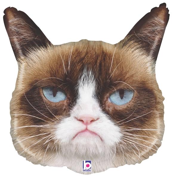 Grumpy Cat®